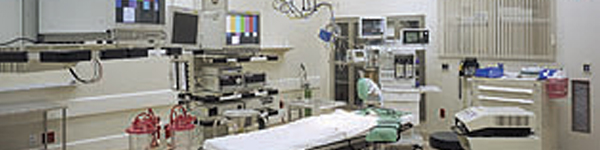 surgery-center-featured-image