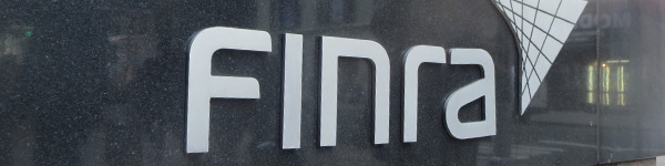 finra-featured-image