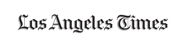 latimes-featured-image