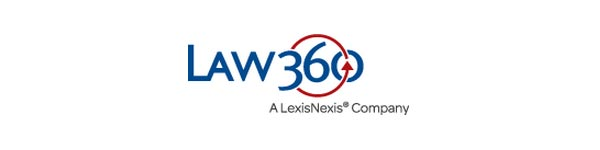 llaw360-featured-image